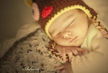 Fotografías de bebés