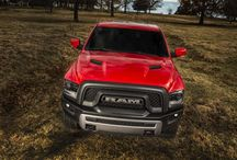 RAM Life / Our dealership has a large selection of popular RAM models at great prices.