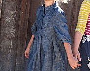 Aleigha's Fashion