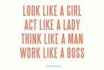 #PRgirl philosophy @KAMuses