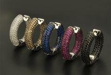 earrings | online