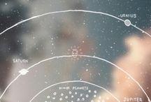 Galaxy/ space