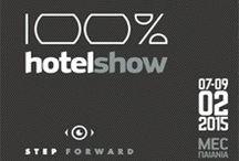 Hotel Show
