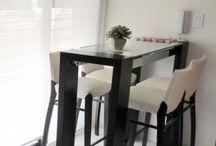 Casa Alicia / Inspirate en la decoración y amoblamiento de casas reales de nuestros clientes