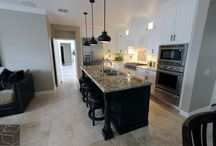 70 - Irvine Full Custom Kitchen & Bathroom Remodel / Complete Custom Kitchen Remodel in Irvine Orange County