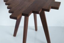 cool furniture / furniture that is cool. / by Laura Mysorski