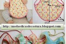 Ideas Varias cochi