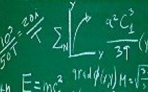 Матем-Профи / Математика для чайников и не только!