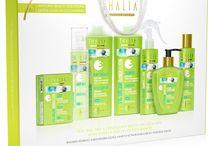 KARAHİNDİBA ÖZÜ SERİSİ / Thalia markası doğal güzelliği öne çıkaran kozmetik ürünlerini inceleyebilir, www.thalia.com.tr üzerinden sipariş verebilirsiniz.  Bize Ulaşın : +90 (212) 438 0 663