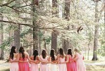 This my future wedding