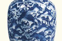 ming porcelain