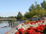 Fairbanks, AK / Fairbanks, AK, Fairbanks Beautiful Places