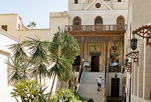 TRAVEL: Egypt