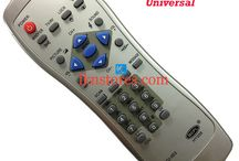 HYUNDAI TV REMOTES / HYUNDAI TV REMOTES
