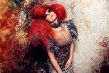Lianna : My Style