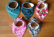 baby crafts