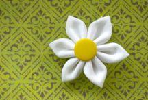 Crafty Flowers