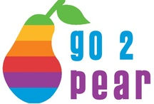 go2pear / All from Mac and Android World under of one roof - reviews, apps, how to, tablets and mobiles, it news.