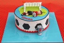 torte calcio