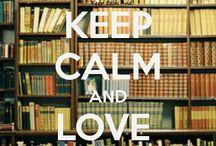 Books Ξ