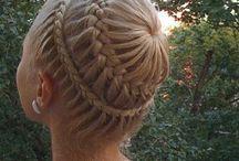 coiffure/beauté