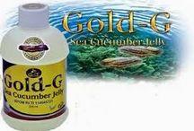 Obat Tradisional Ampuh Sembuhkan Cacar Air