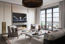New York Apartament