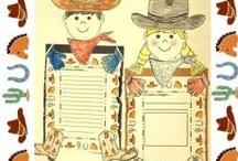 DBAE Cowboys