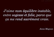 francaise quotes
