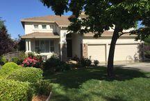 El Dorado Hills California Real Estate
