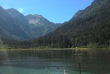 la mia austria...