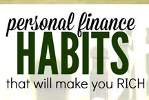 Personal Finance - India / Personal Finance for Beginners