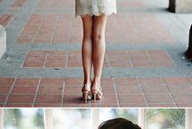 Lauren / Lauren's Wedding