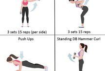 fittnes