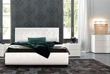 Modern Room / Modern Room Sofa And Chair