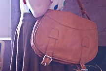 ***vintage bags and accessories***