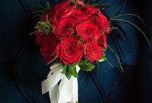 Brides Bouquet