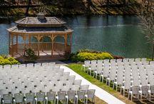 Außergewöhnliche Hochzeiten / Sind Sie auf der Suche nach Außergewöhnlichen Hochzeiten?  Dann sind Sie hier genau richtig!  Auf Moderne Hochzeit finden Sie Anbieter bundesweit für deutsche Hochzeiten im Bereich Außergewöhnliche Hochzeiten.