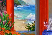 Art:Tuine
