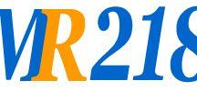 #MR2182