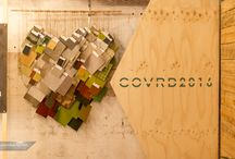Covrd Brand Re-Launch Party / Our event captured by Jasmine Ann Gardiner Photography