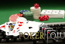Cara dan Trik Ampun Menang Judi Poker Online