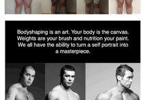 Pierdere greutate