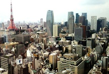 Japan I Love