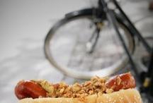 Hotdogs / hotdogs