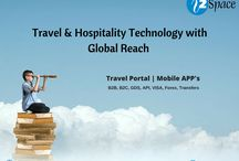 Travel Portal Development In India