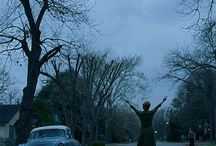 Beautiful Cinematography