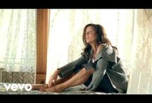 Sara Evans my dream country singer