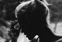 Srtª Cigarette