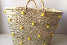 cestas certa
